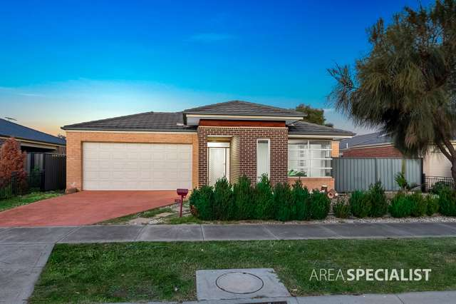 11 Kalara Court, Tarneit VIC 3029