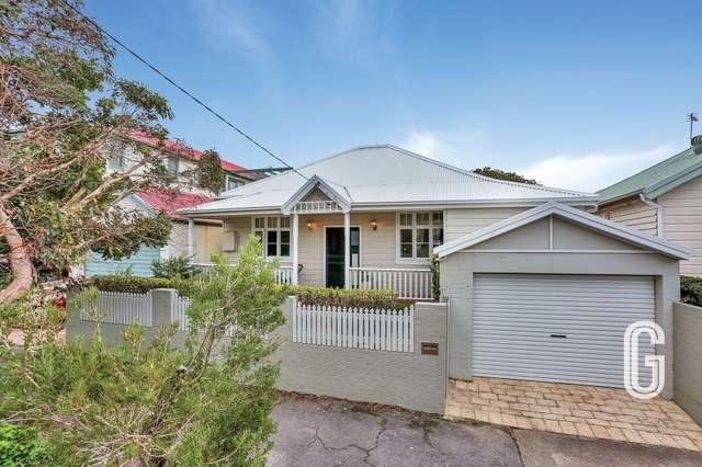 104 Bar Beach Avenue, The Junction NSW 2291