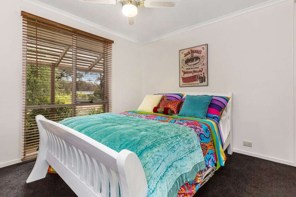 Fourth view of Homely house listing, 12 Pioneer Drive, Maiden Gully VIC 3551