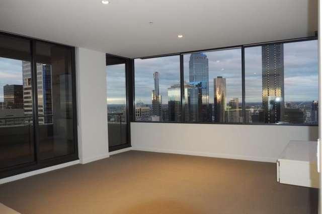 4805/639 Lonsdale Street, Melbourne VIC 3000