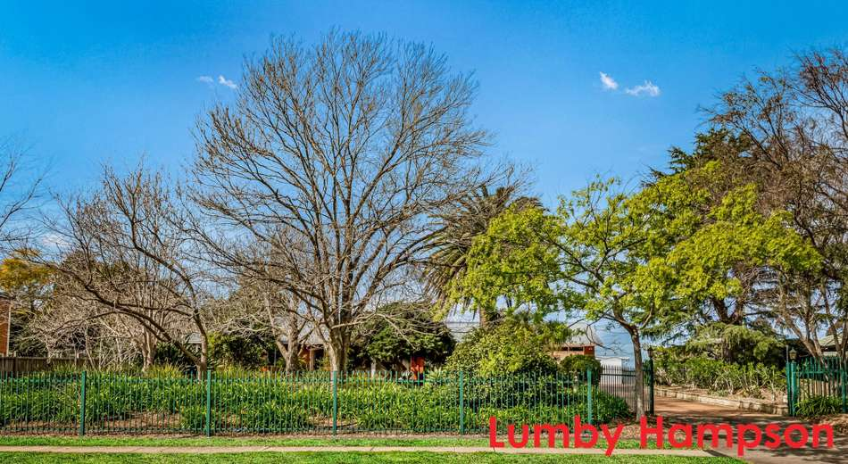 85 Mile End Road, Rouse Hill NSW 2155