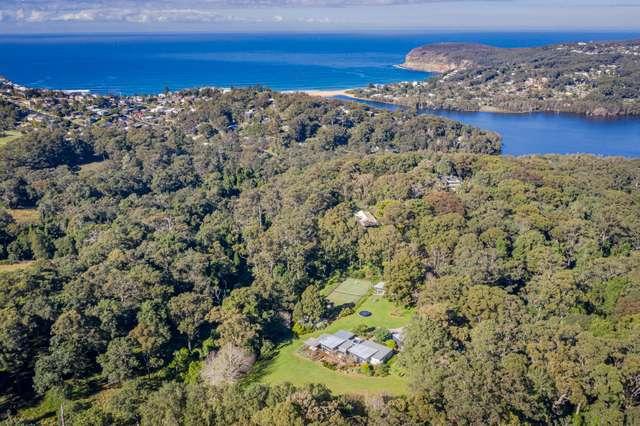 310 Cullens Road, Kincumber NSW 2251