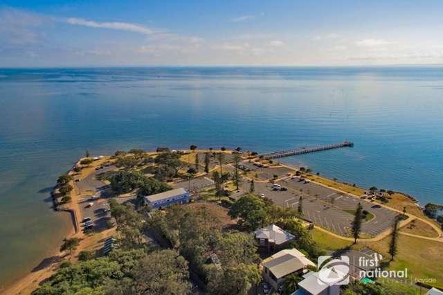 41E Mindarie Crescent, Wellington Point QLD 4160