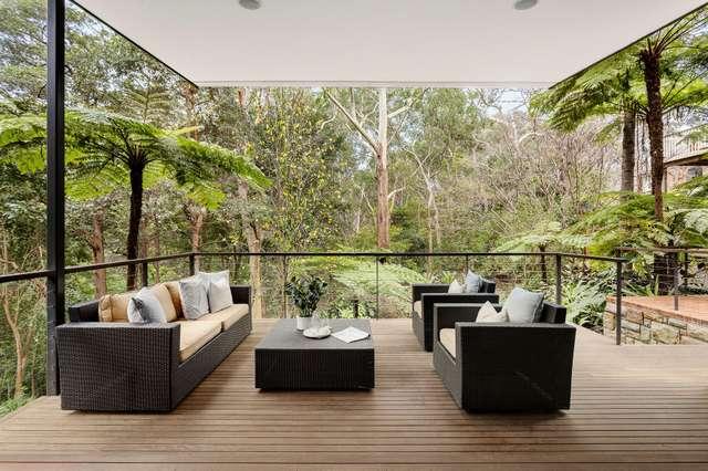 55 Hamilton Street, Riverview NSW 2066