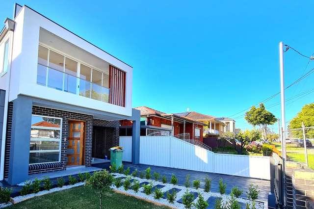 104A Boyd St, Cabramatta West NSW 2166