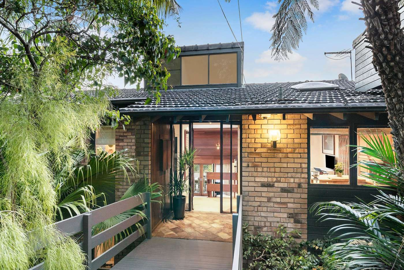 Main view of Homely house listing, 48 Richmond Avenue, St Ives NSW 2075