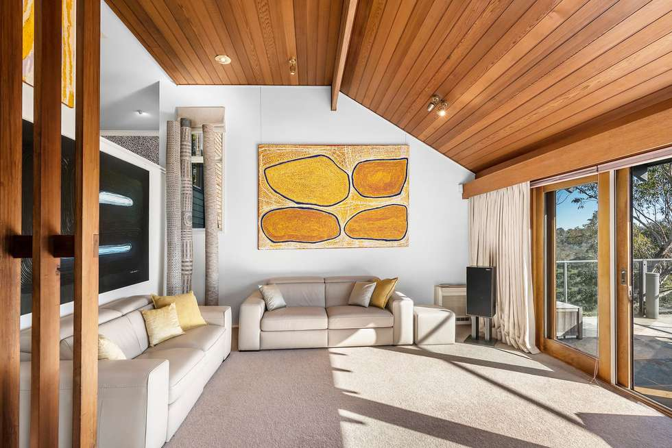 Third view of Homely house listing, 48 Richmond Avenue, St Ives NSW 2075