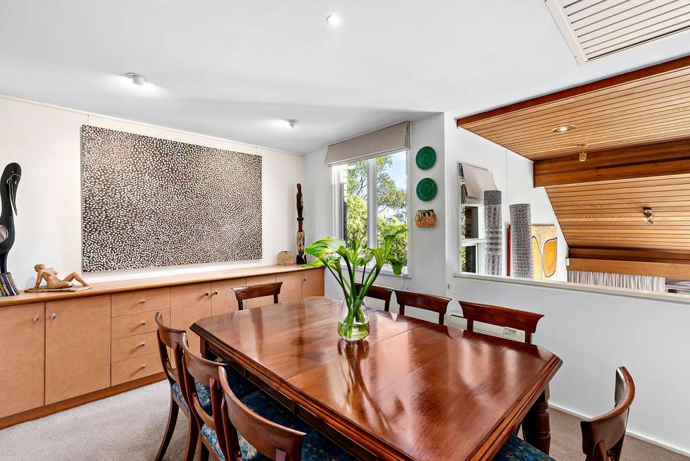 Fourth view of Homely house listing, 48 Richmond Avenue, St Ives NSW 2075
