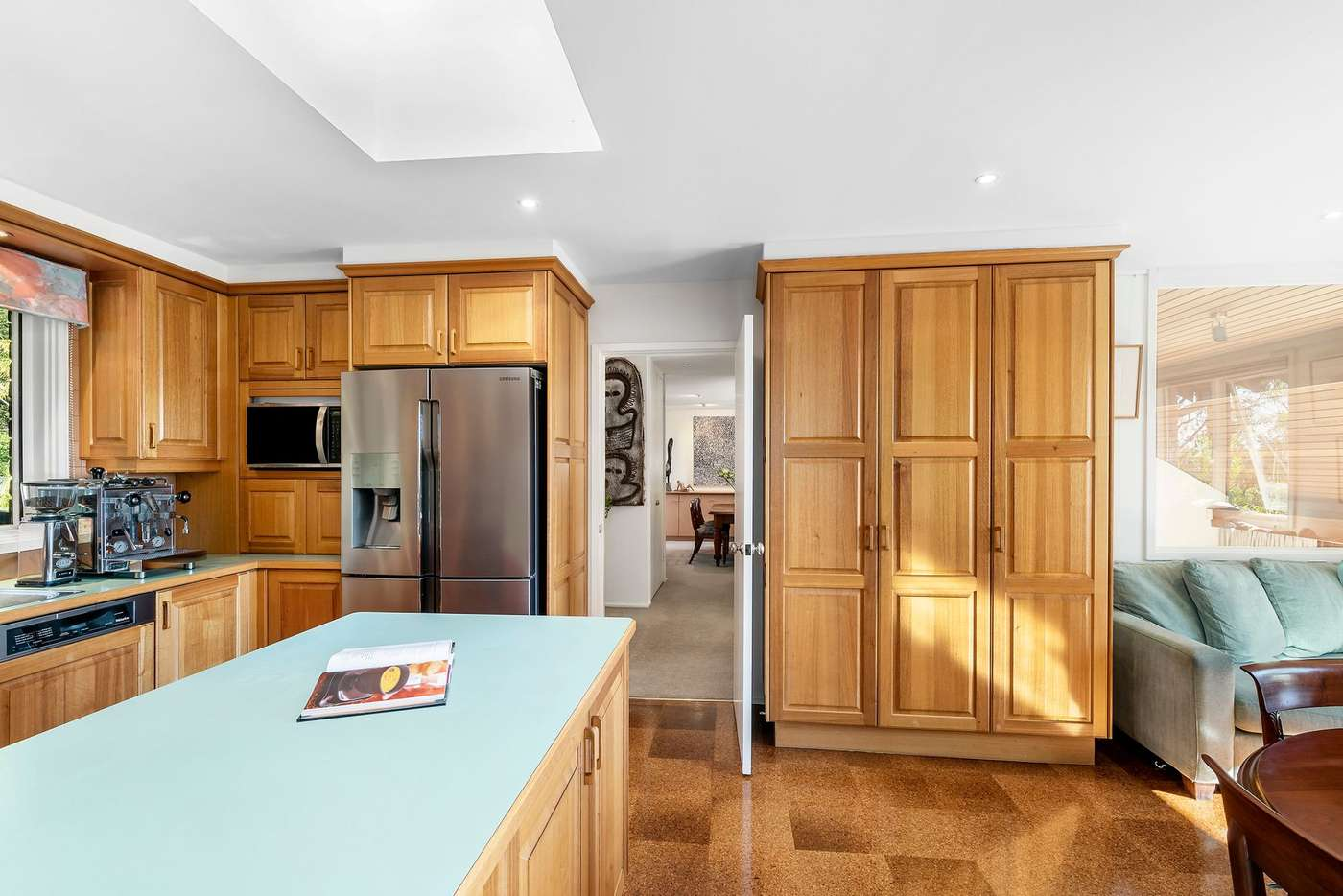 Fifth view of Homely house listing, 48 Richmond Avenue, St Ives NSW 2075