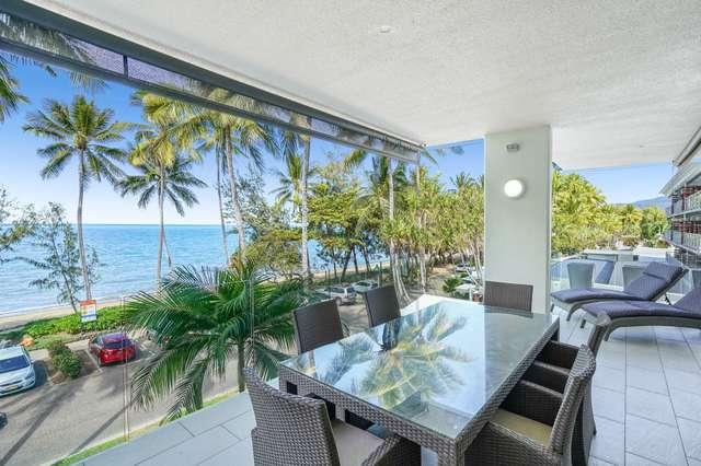 5302/2-22 Veivers Road, Palm Cove QLD 4879