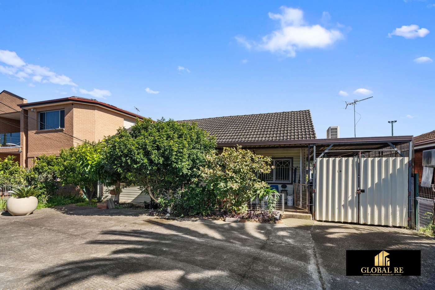 Main view of Homely house listing, 29 Barlow Crescent, Canley Heights NSW 2166