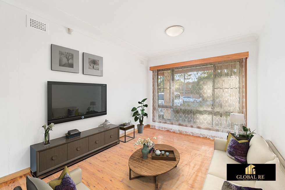 Second view of Homely house listing, 143 Avoca Rd, Canley Heights NSW 2166