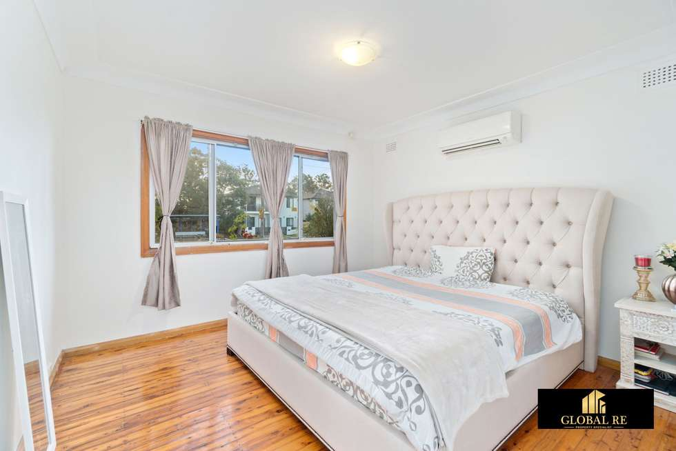 Fourth view of Homely house listing, 143 Avoca Rd, Canley Heights NSW 2166