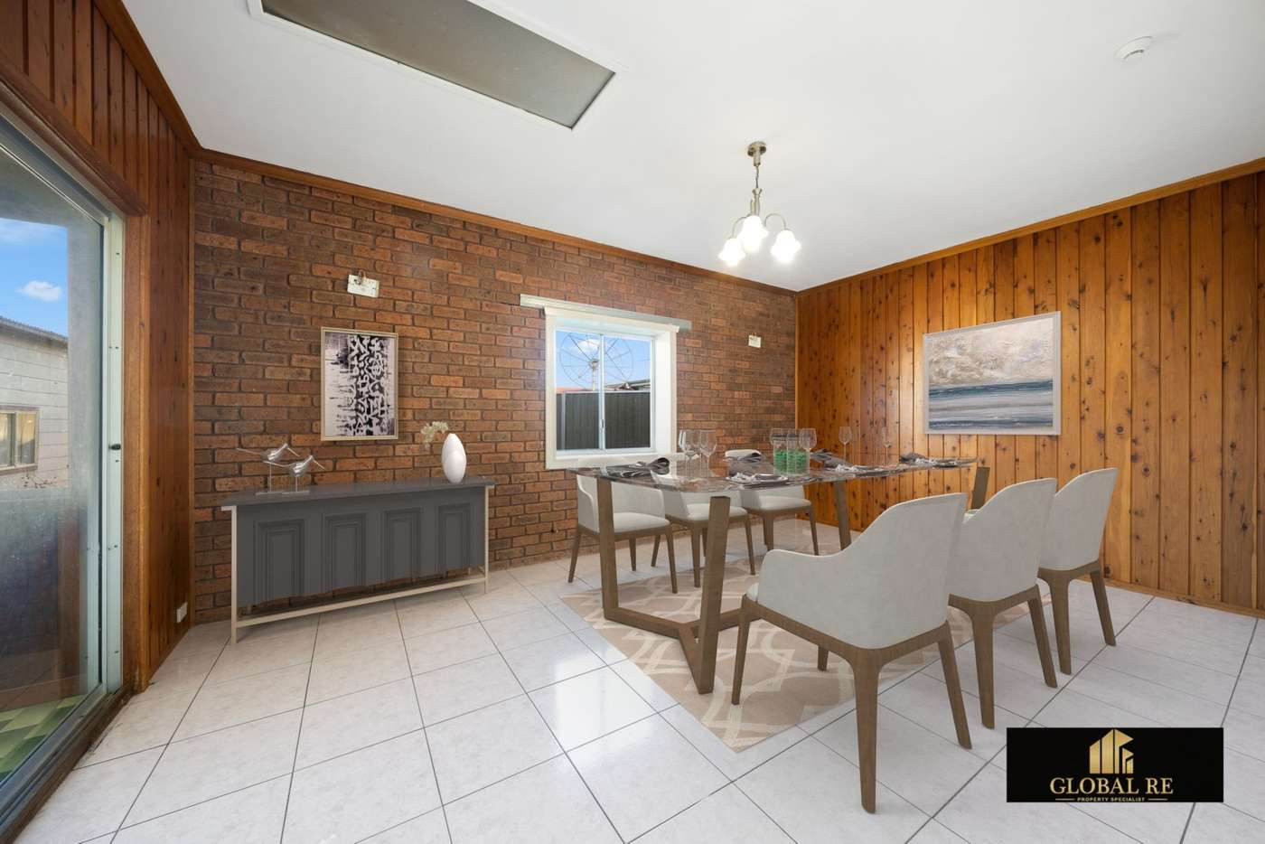 Fifth view of Homely house listing, 143 Avoca Rd, Canley Heights NSW 2166