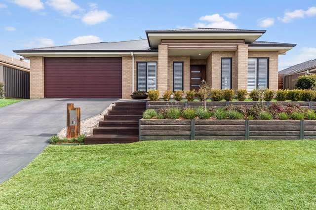 20 Quince Street, Gillieston Heights NSW 2321