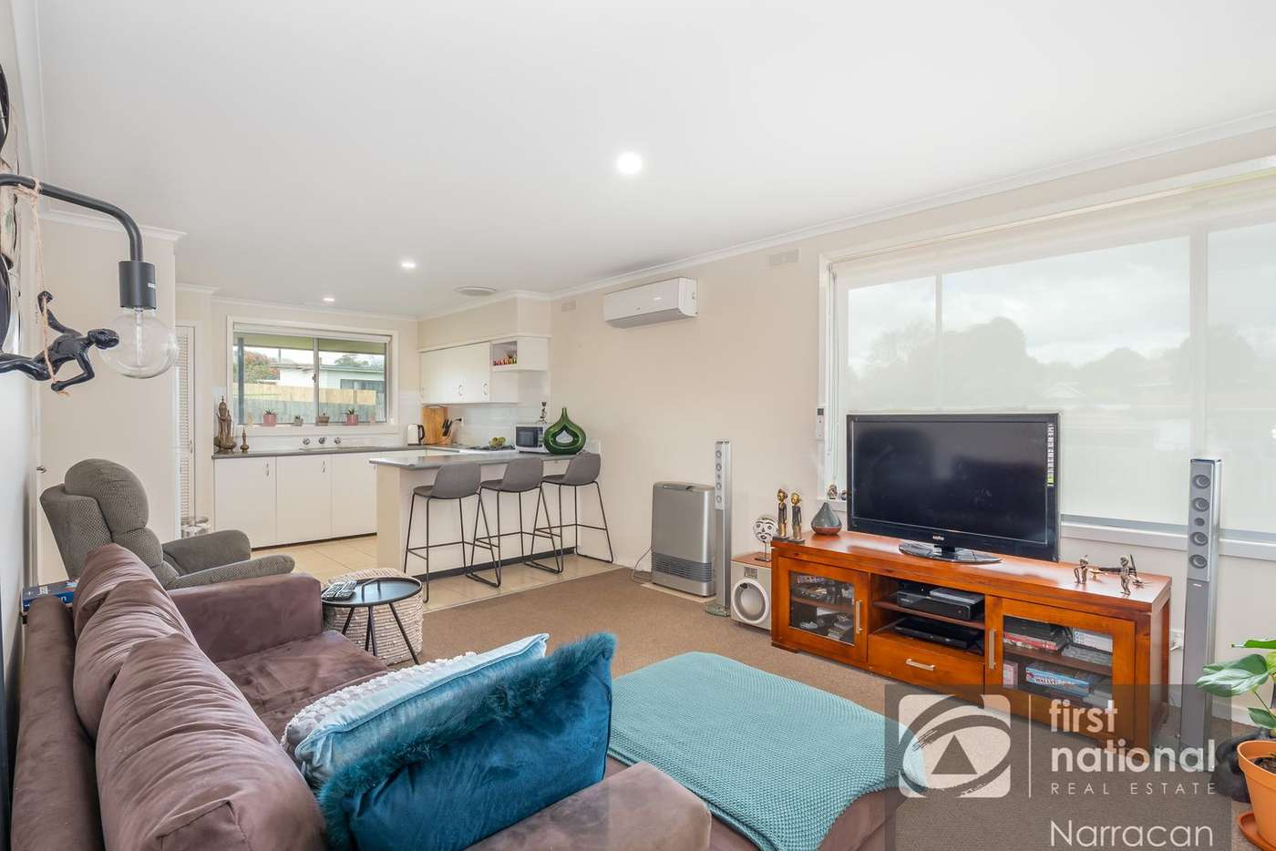 Seventh view of Homely blockOfUnits listing, 1&2/20 Guy Street, Newborough VIC 3825