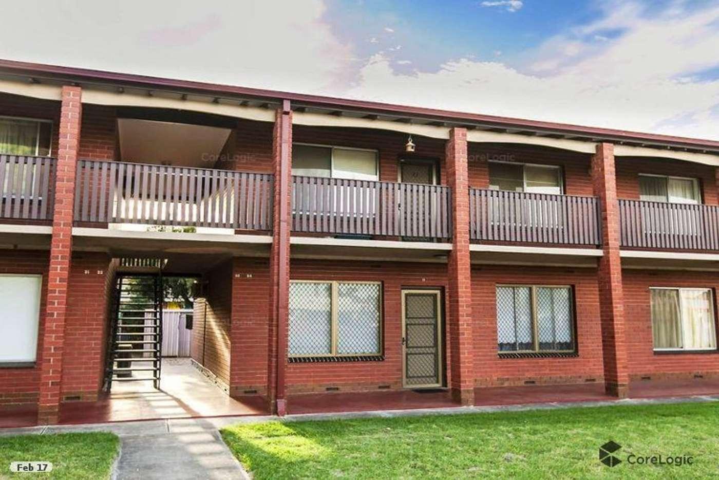 Main view of Homely unit listing, 23/176 Tapleys Hill Road, Royal Park SA 5014
