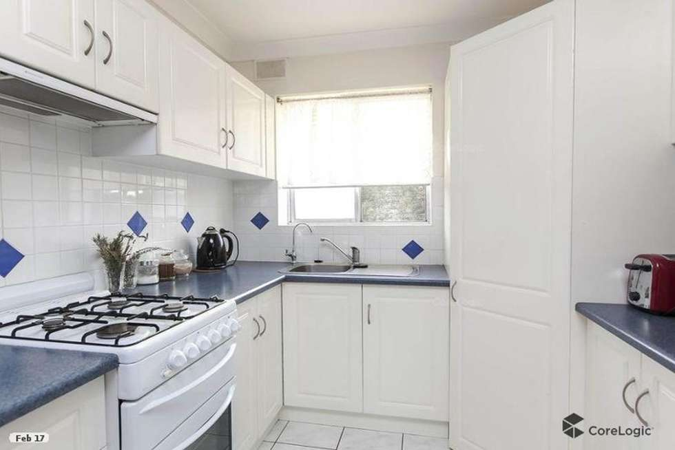 Second view of Homely unit listing, 23/176 Tapleys Hill Road, Royal Park SA 5014