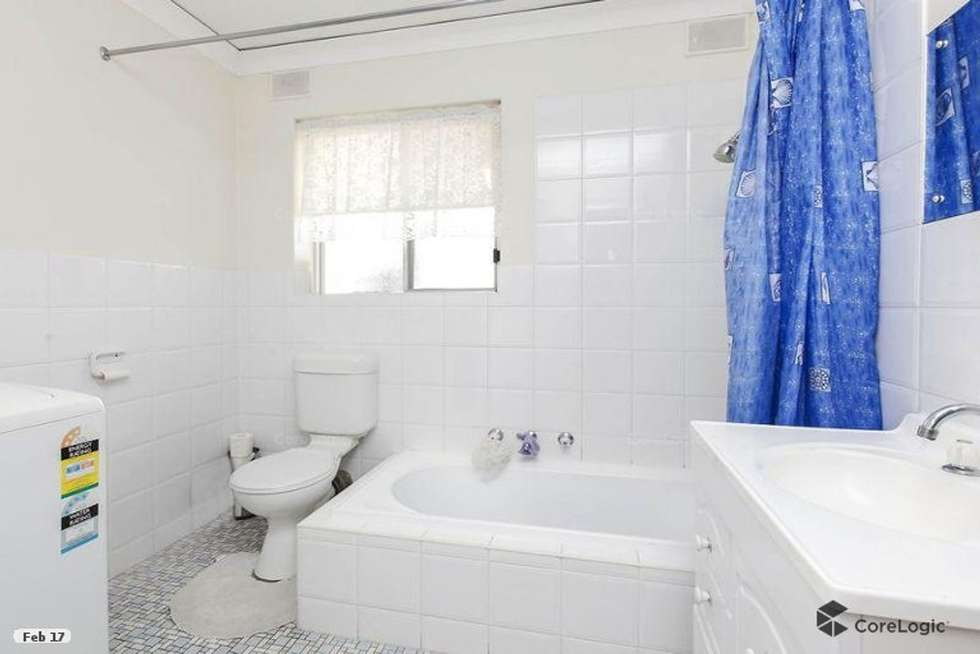 Third view of Homely unit listing, 23/176 Tapleys Hill Road, Royal Park SA 5014
