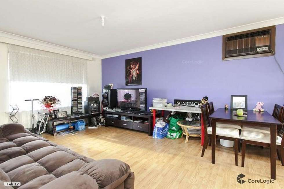 Fourth view of Homely unit listing, 23/176 Tapleys Hill Road, Royal Park SA 5014