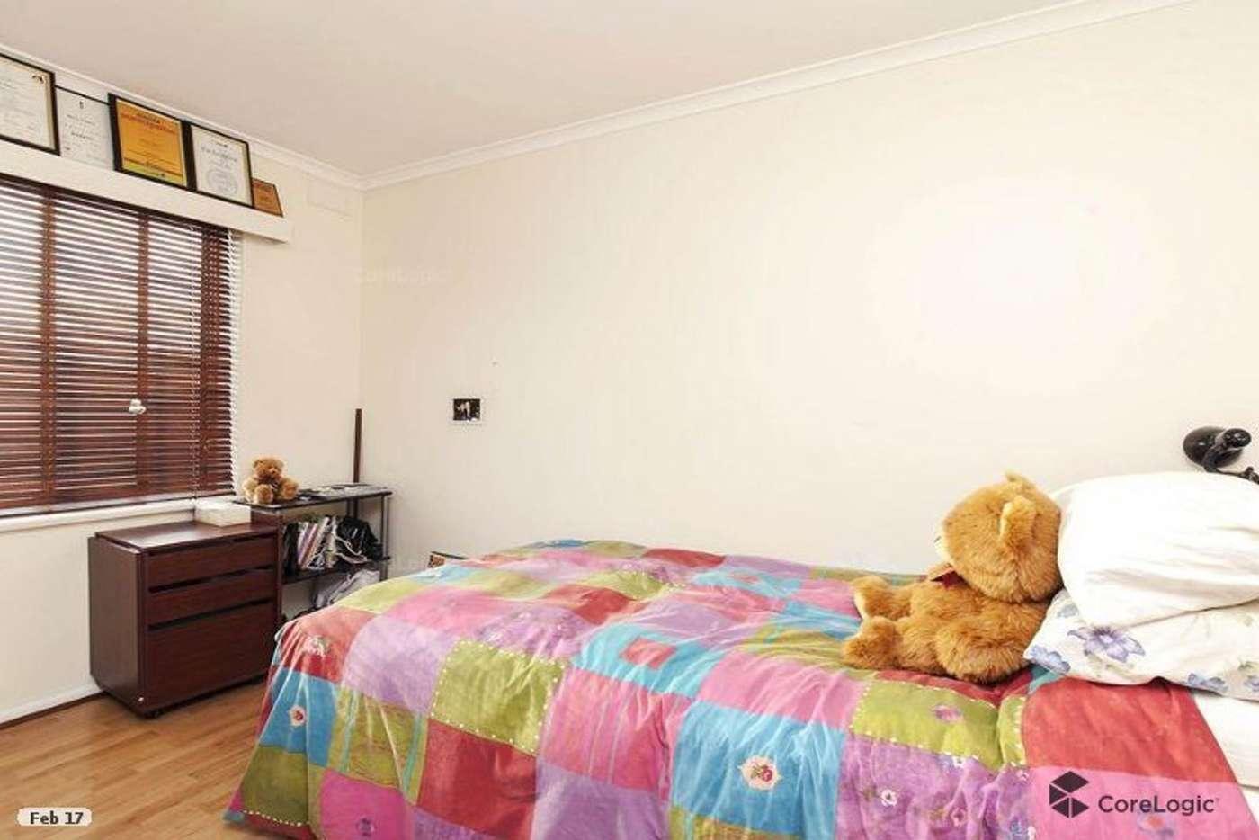 Sixth view of Homely unit listing, 23/176 Tapleys Hill Road, Royal Park SA 5014