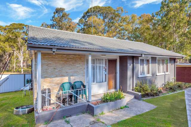 51 Busby Road, Busby NSW 2168