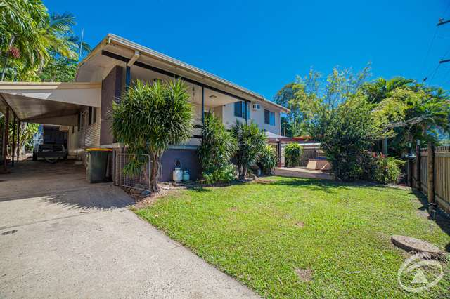 115-117 McManus Street, Whitfield QLD 4870