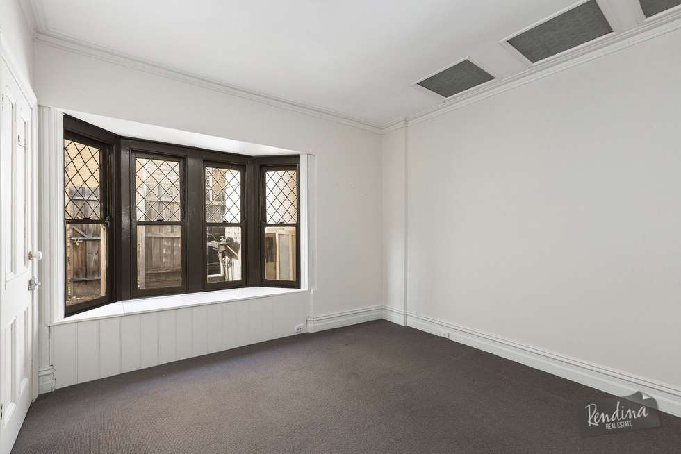 Fourth view of Homely house listing, 59 Dover Street, Richmond VIC 3121