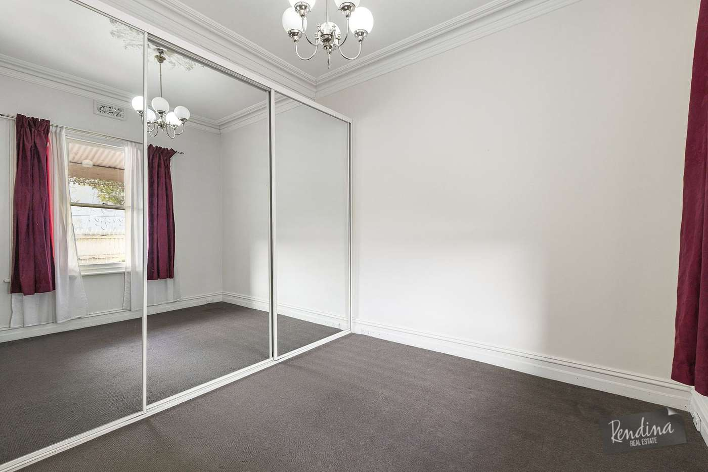 Fifth view of Homely house listing, 59 Dover Street, Richmond VIC 3121