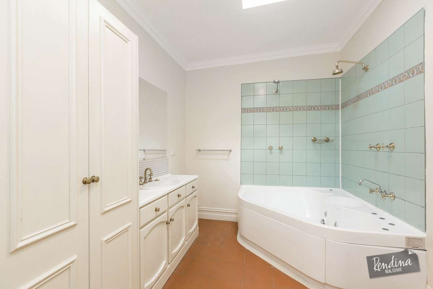 Sixth view of Homely house listing, 59 Dover Street, Richmond VIC 3121