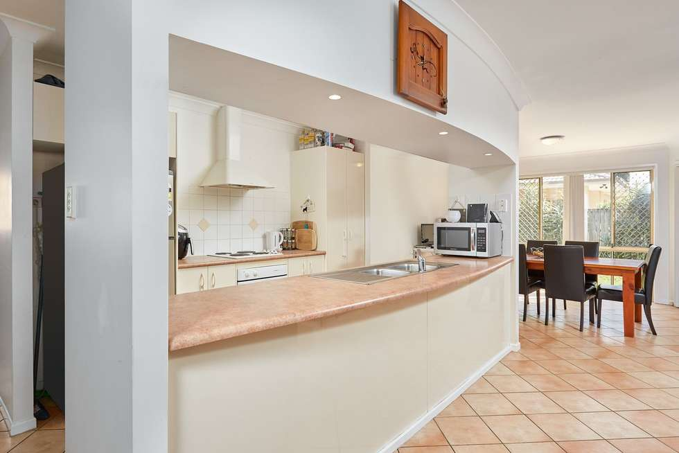 Third view of Homely house listing, 32 Inwood Circuit, Merrimac QLD 4226