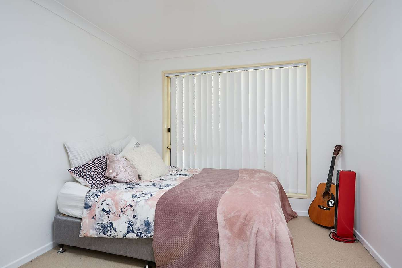 Fifth view of Homely house listing, 32 Inwood Circuit, Merrimac QLD 4226