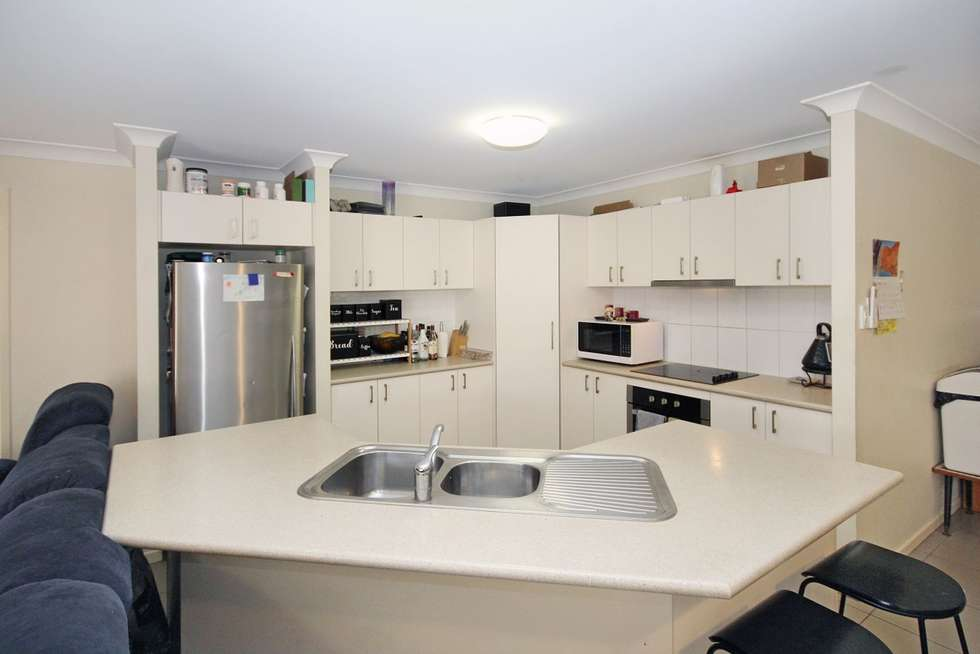 Fourth view of Homely house listing, 42 Griffen Place, Crestmead QLD 4132