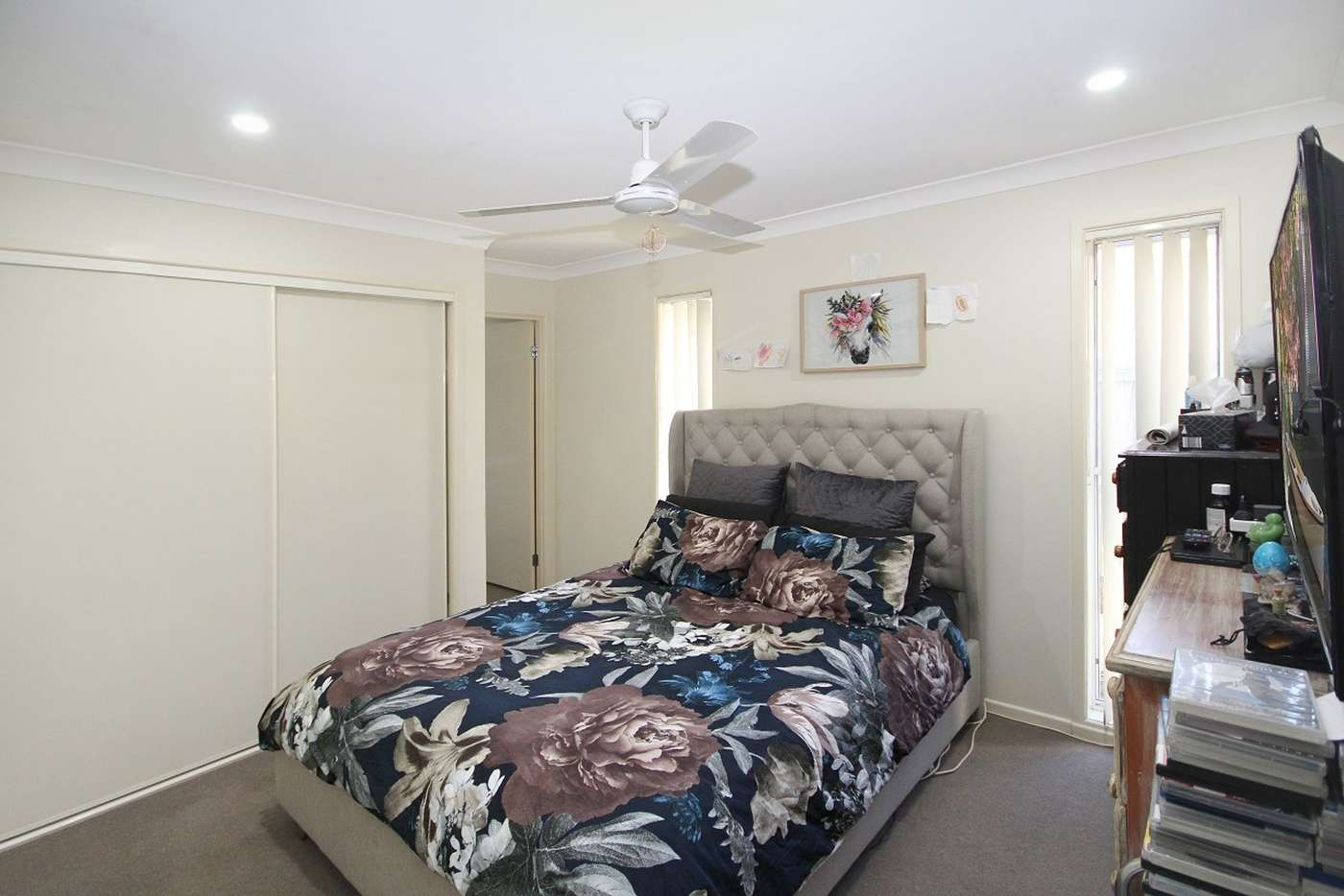 Fifth view of Homely house listing, 42 Griffen Place, Crestmead QLD 4132