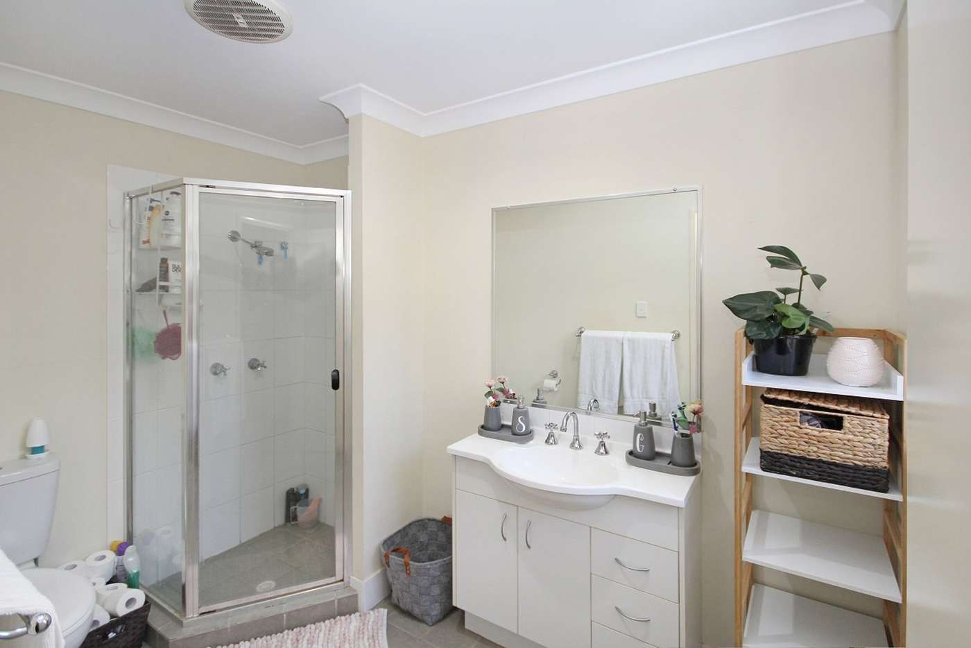 Sixth view of Homely house listing, 42 Griffen Place, Crestmead QLD 4132