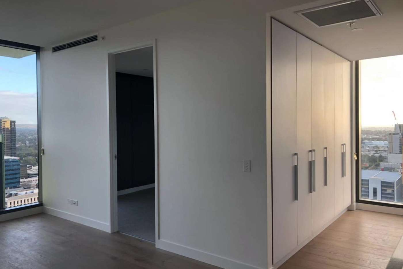 Main view of Homely apartment listing, 2108/29 Angas Street, Adelaide SA 5000