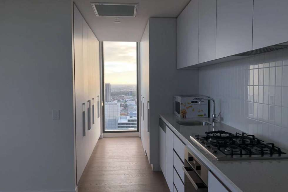 Third view of Homely apartment listing, 2108/29 Angas Street, Adelaide SA 5000
