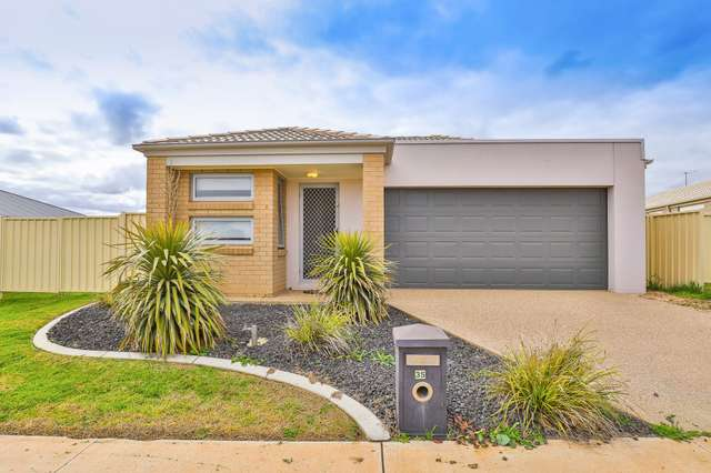 35 Eastside Drive, Mildura VIC 3500