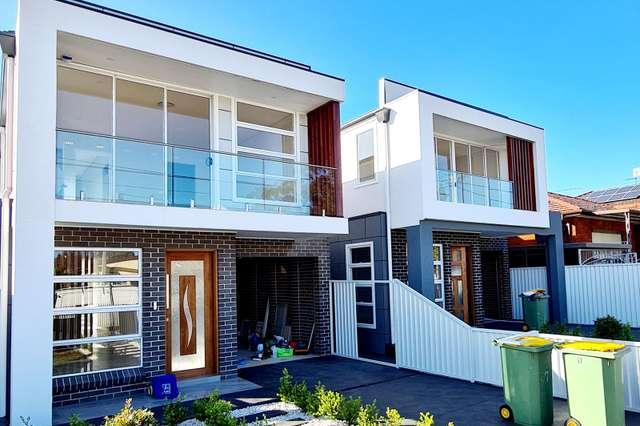 104 Boyd St, Cabramatta West NSW 2166
