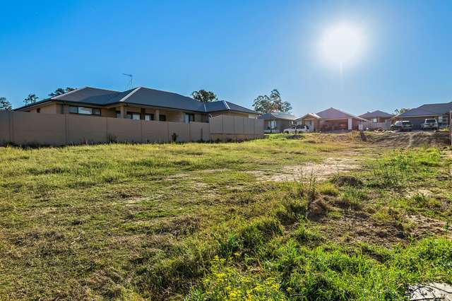 6 Emerton Road, North Rothbury NSW 2335