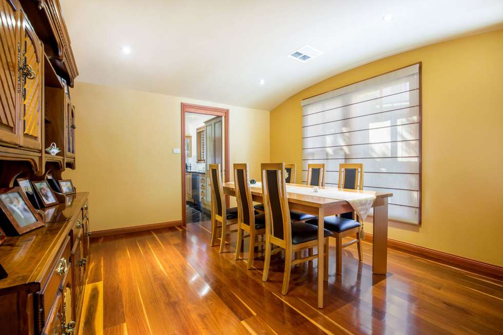 Third view of Homely house listing, 47 Layton Avenue, Blaxland NSW 2774