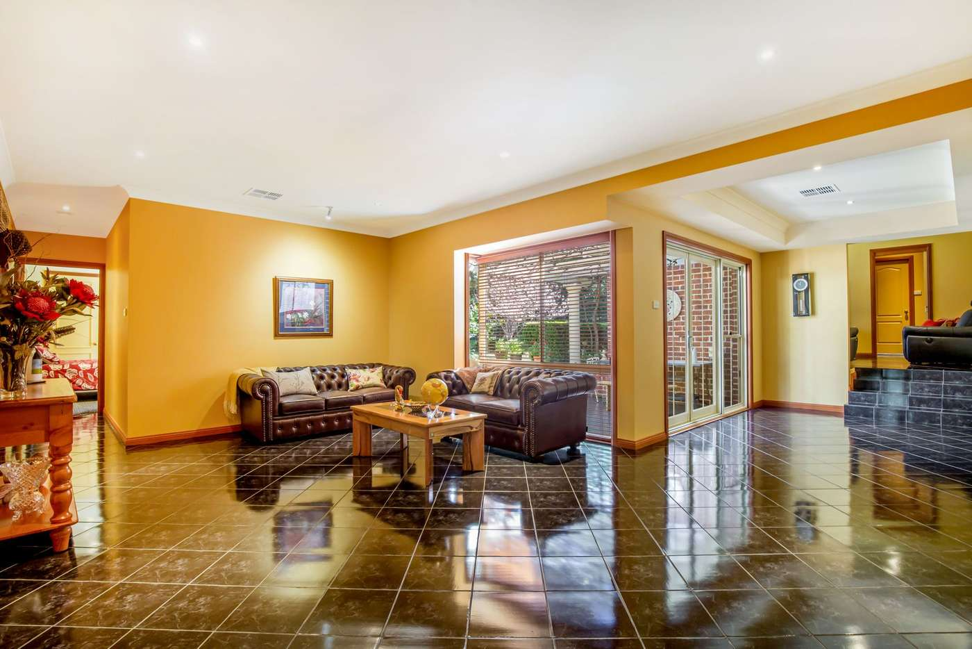 Fifth view of Homely house listing, 47 Layton Avenue, Blaxland NSW 2774