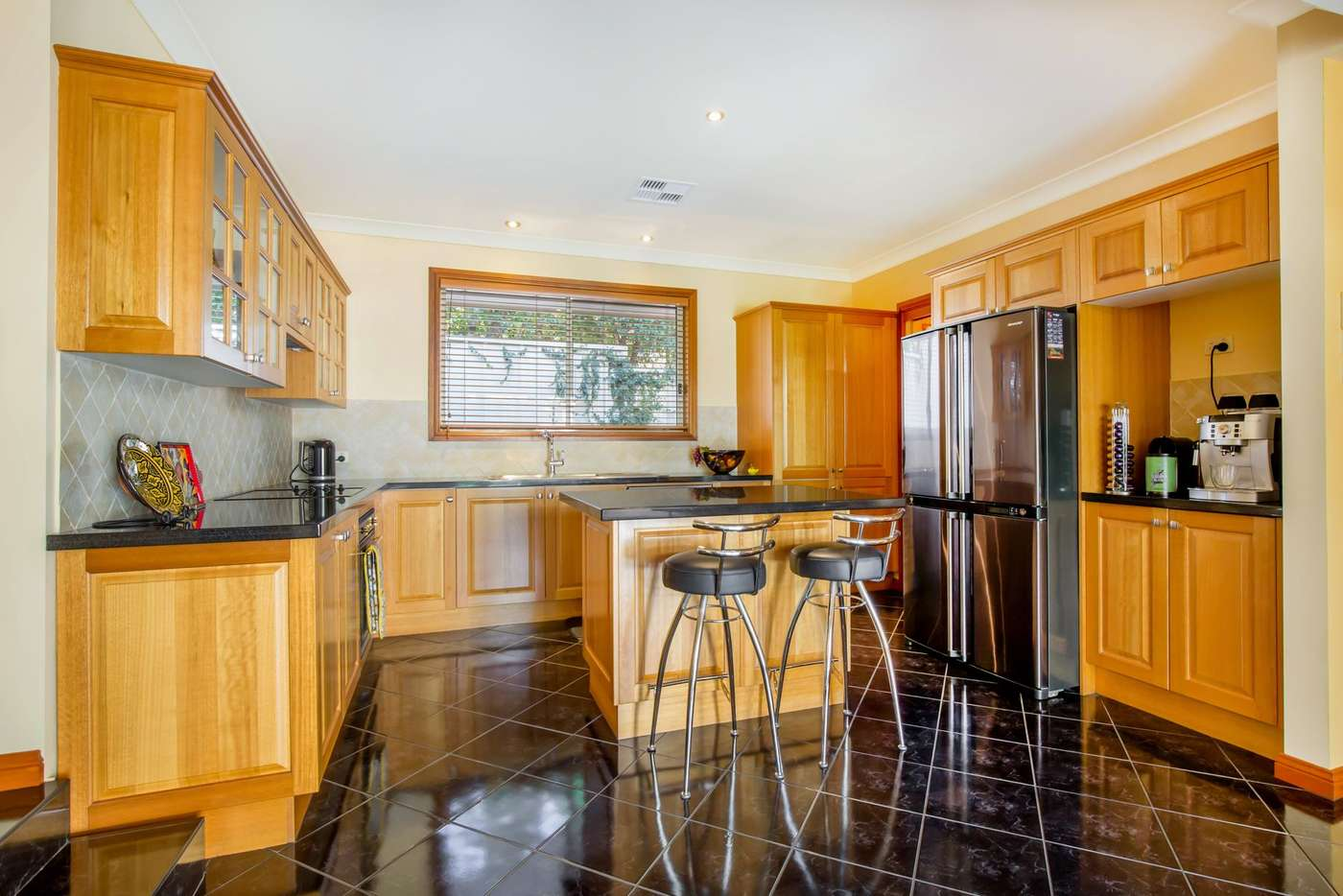 Sixth view of Homely house listing, 47 Layton Avenue, Blaxland NSW 2774
