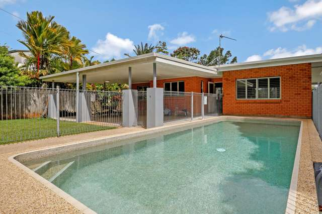 13A Ray Street, Yorkeys Knob QLD 4878