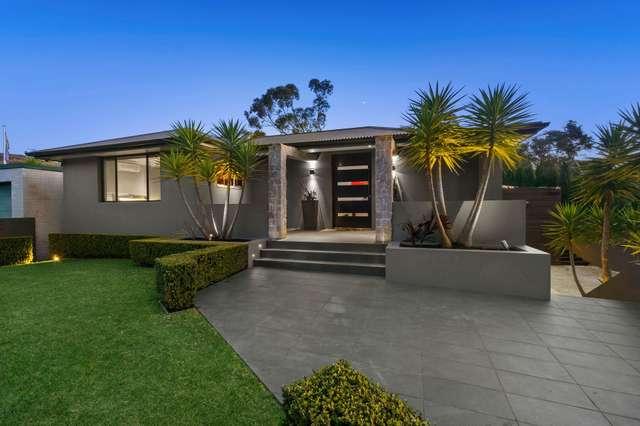 47 Kambora Avenue, Davidson NSW 2085