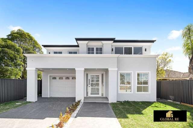 353 Cabramatta Road, Cabramatta West NSW 2166