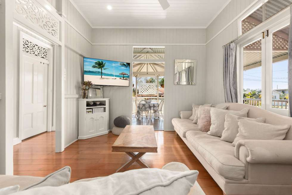 Third view of Homely house listing, 111 Graceville Avenue, Graceville QLD 4075