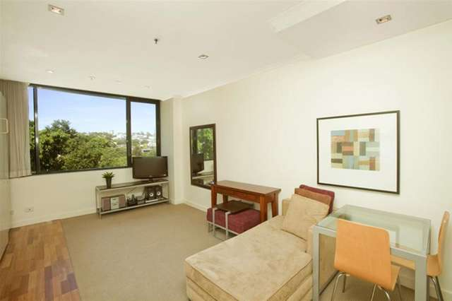 405/85 New South Head Road, Edgecliff NSW 2027