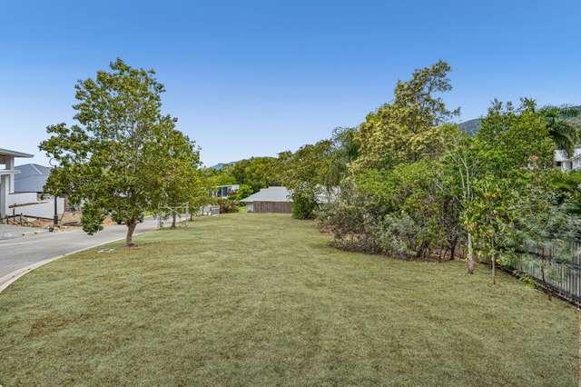 10 Canopy Way, Palm Cove QLD 4879