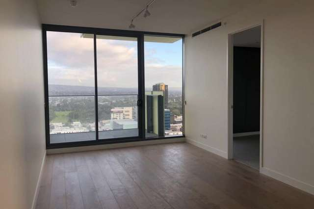 1508/29 Angas Street, Adelaide SA 5000